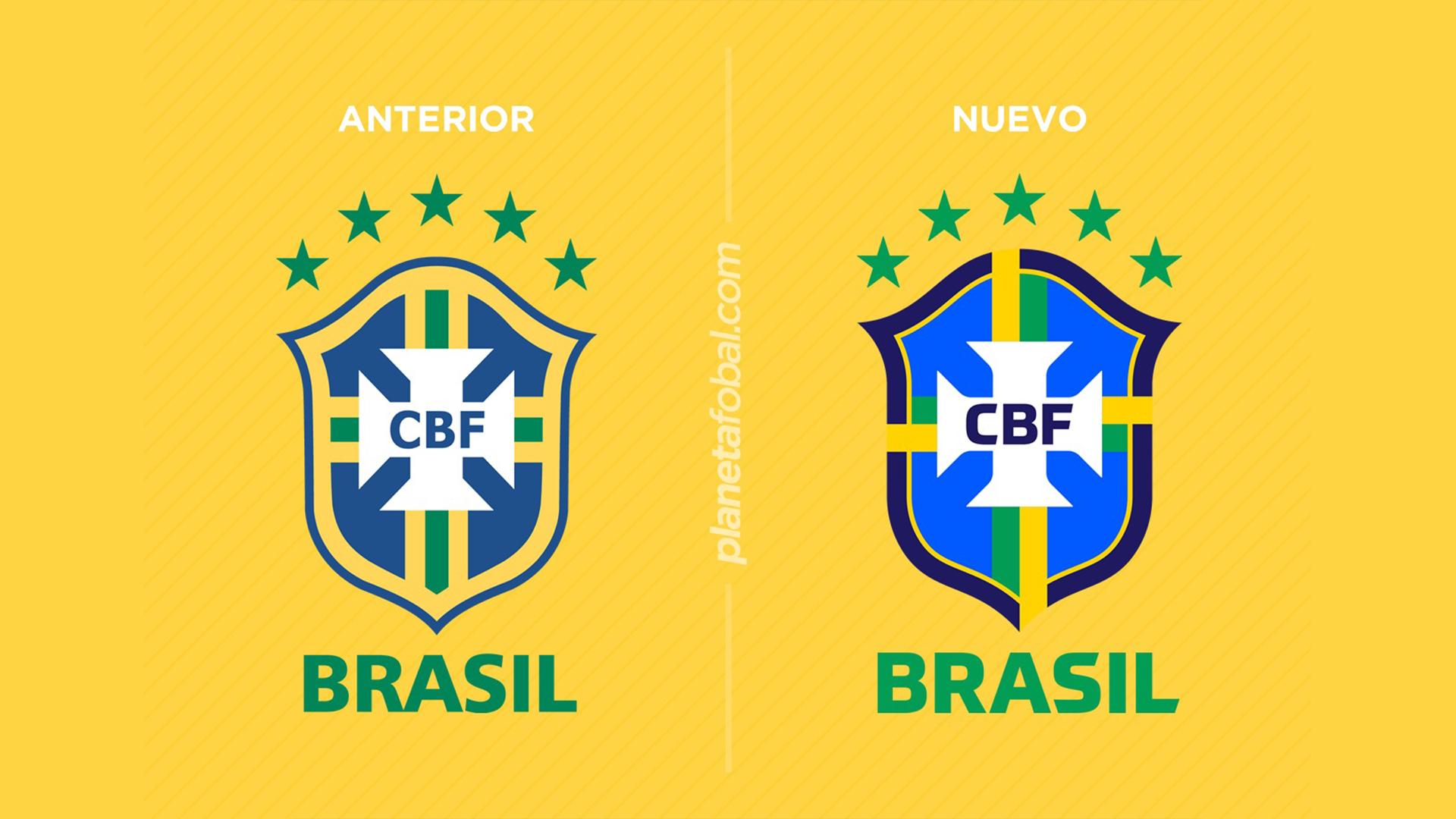 escudo-brasil-2-apolo-blog