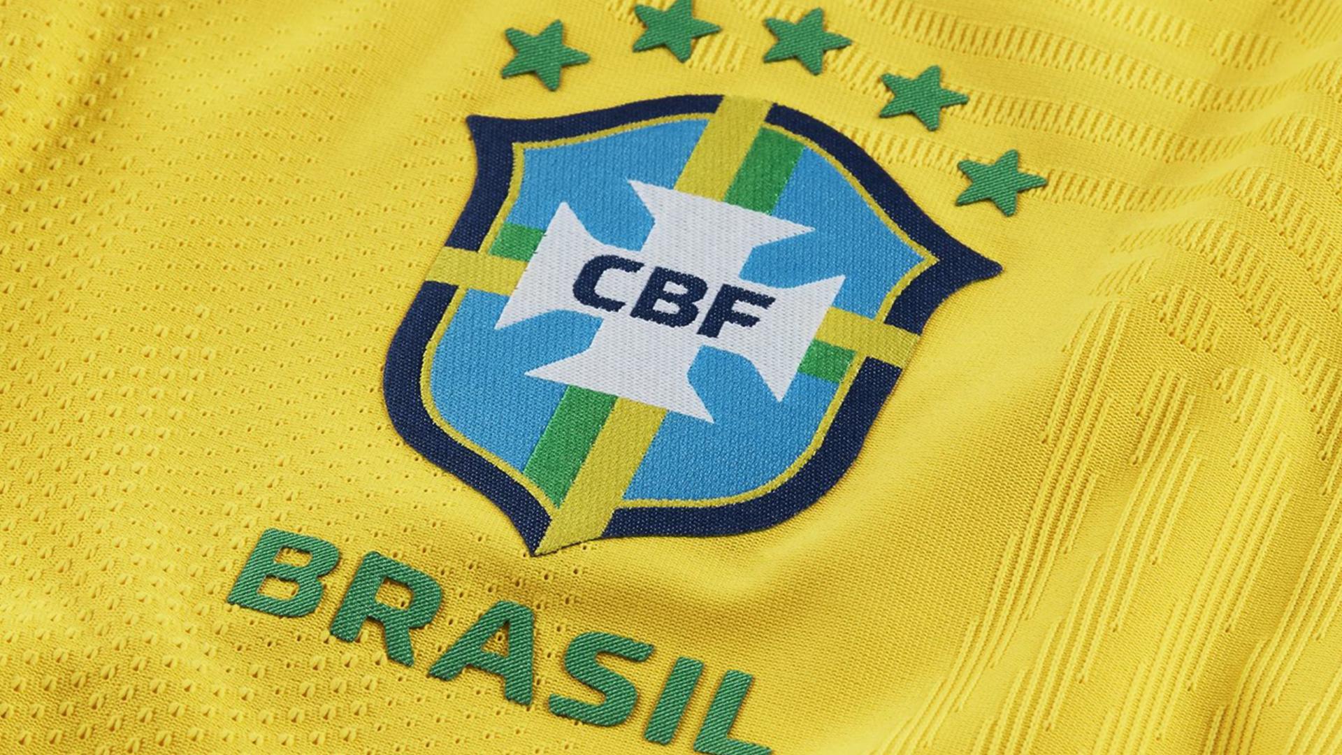 escudo-brasil-3-apolo-blog