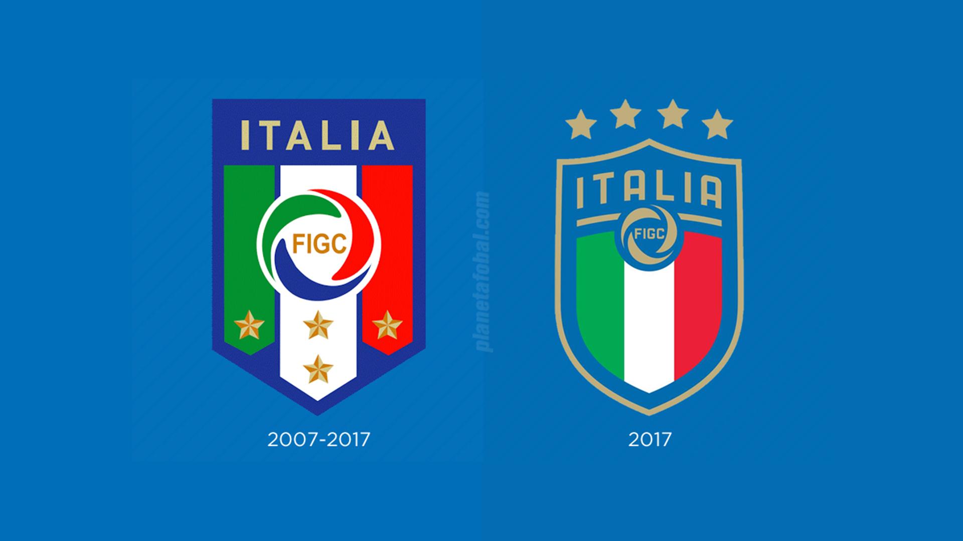 escudo-italia-1-apolo-blog