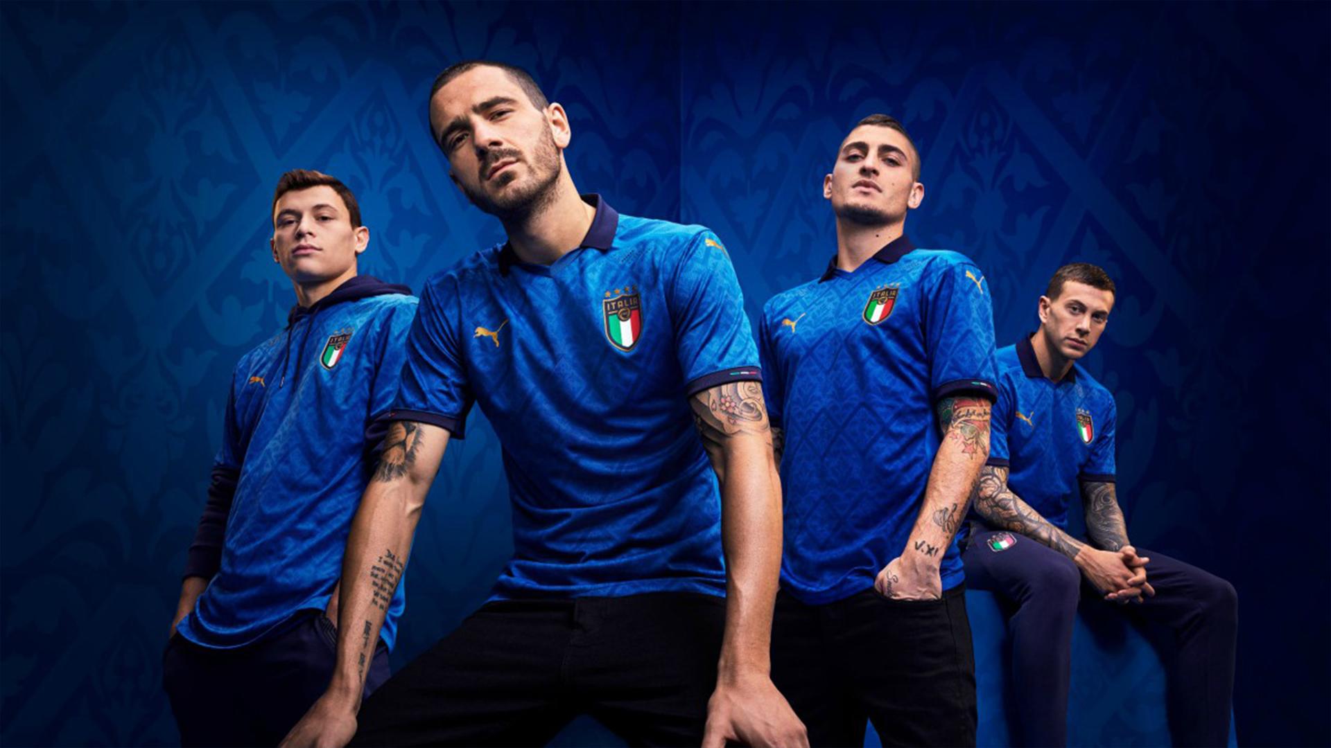 escudo-italia-2-apolo-blog