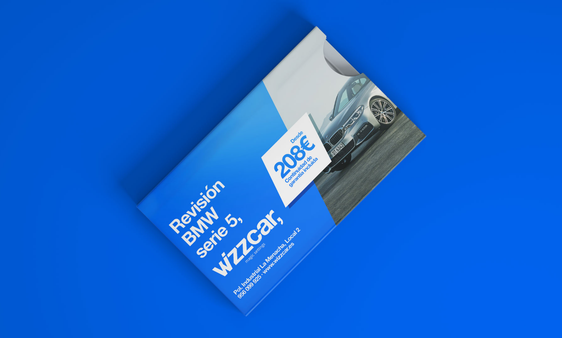 libro-wizzcar