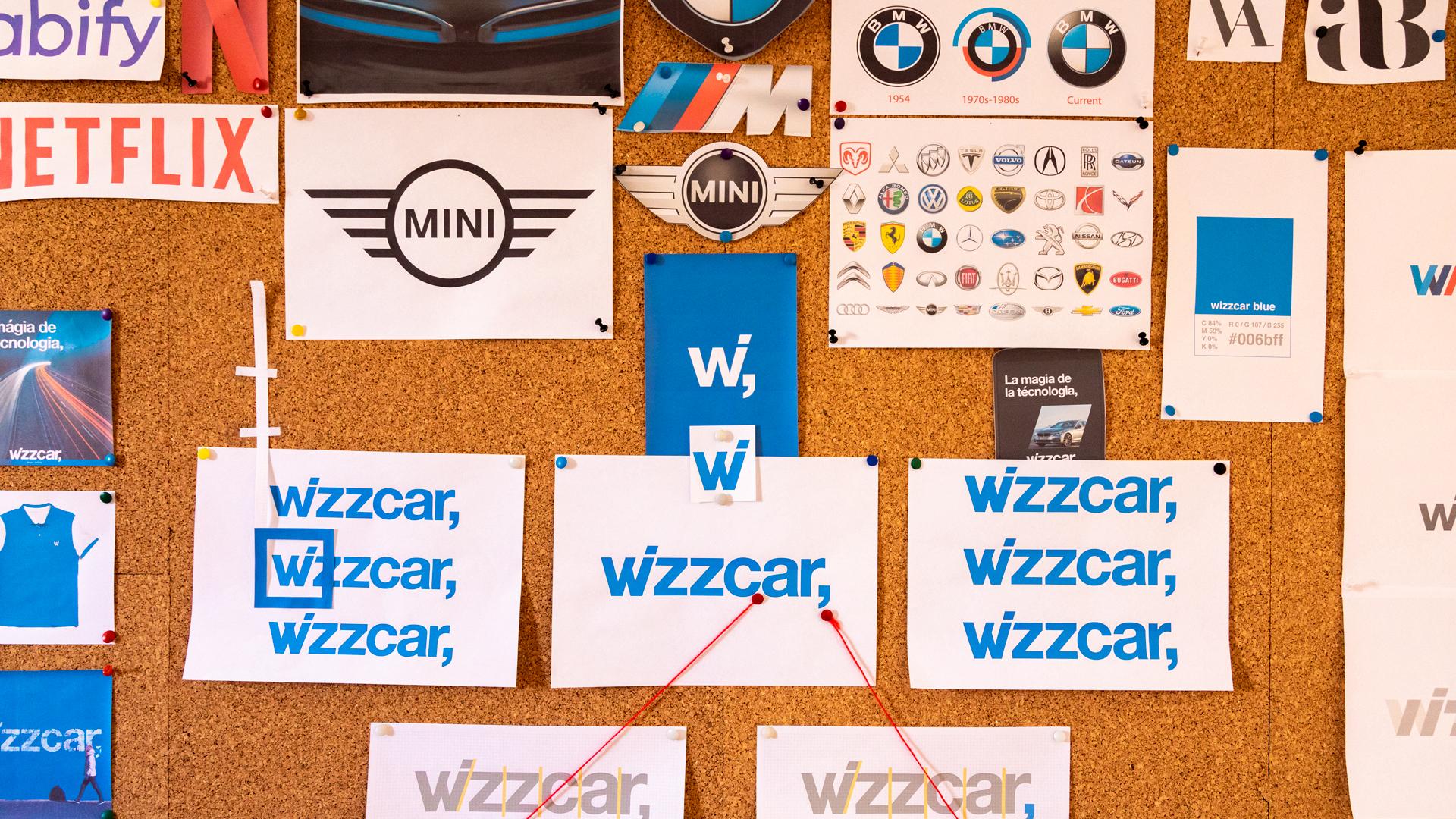 parallax-wizzcar