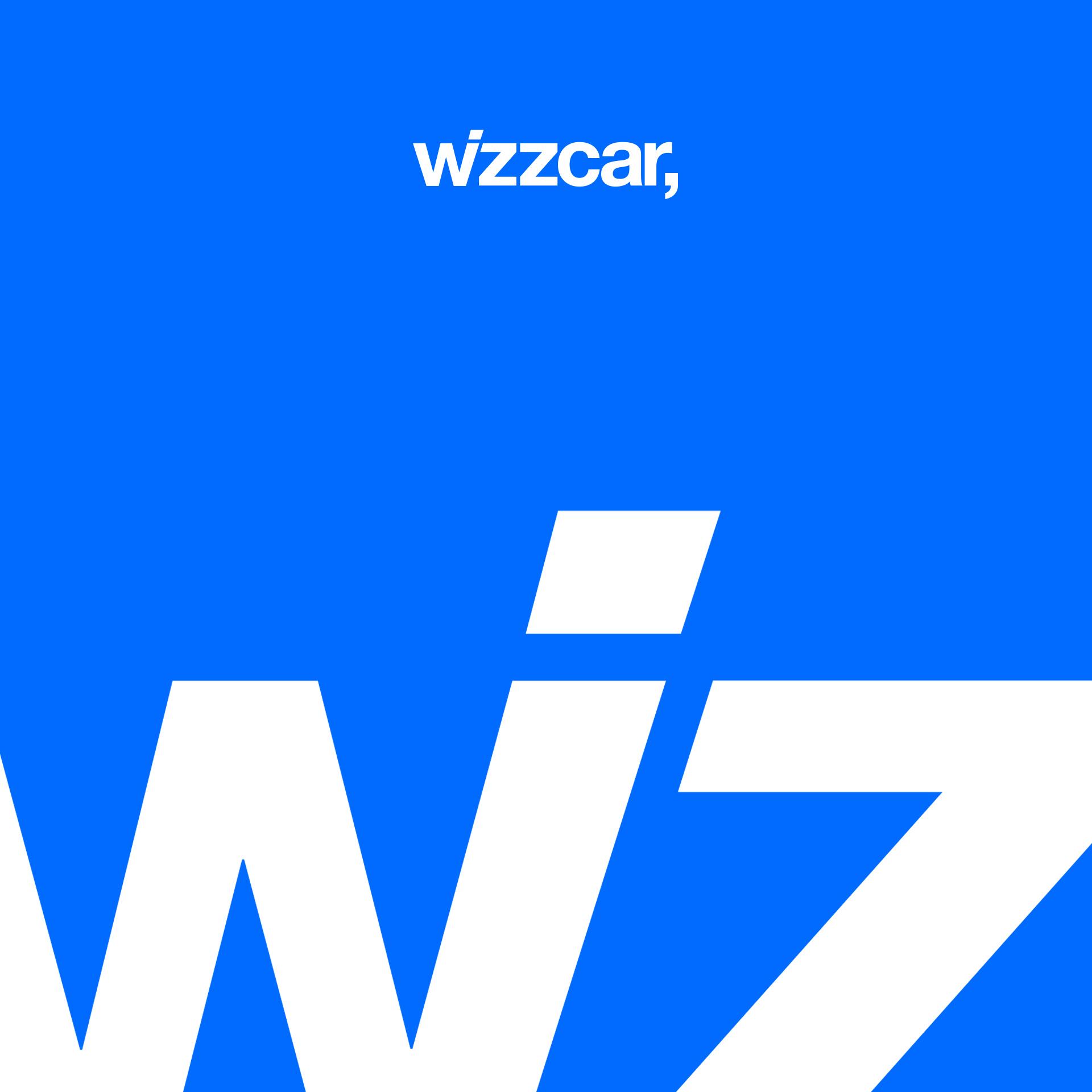 Wizzcar