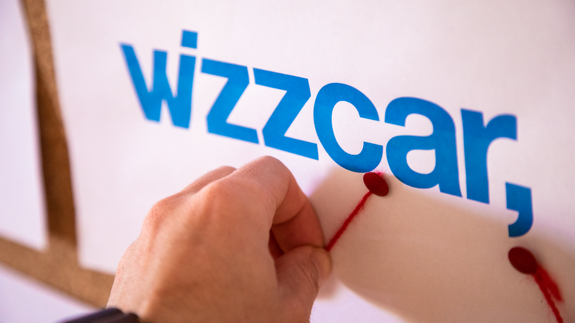 wizzcar-corcho