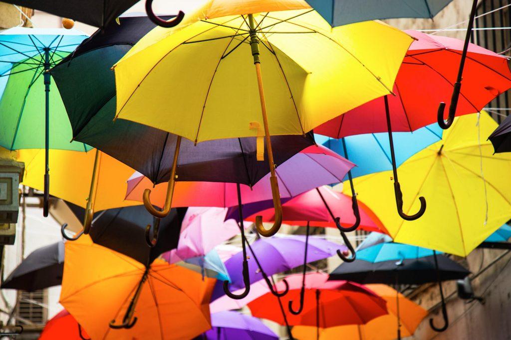 que-son-las-marcas-paraguas
