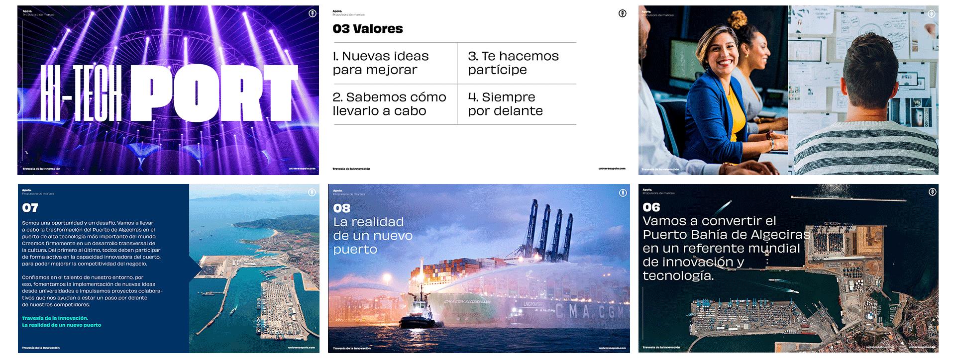 Estrategia-marca-Puerto-Algeciras-Travesia-innovacion