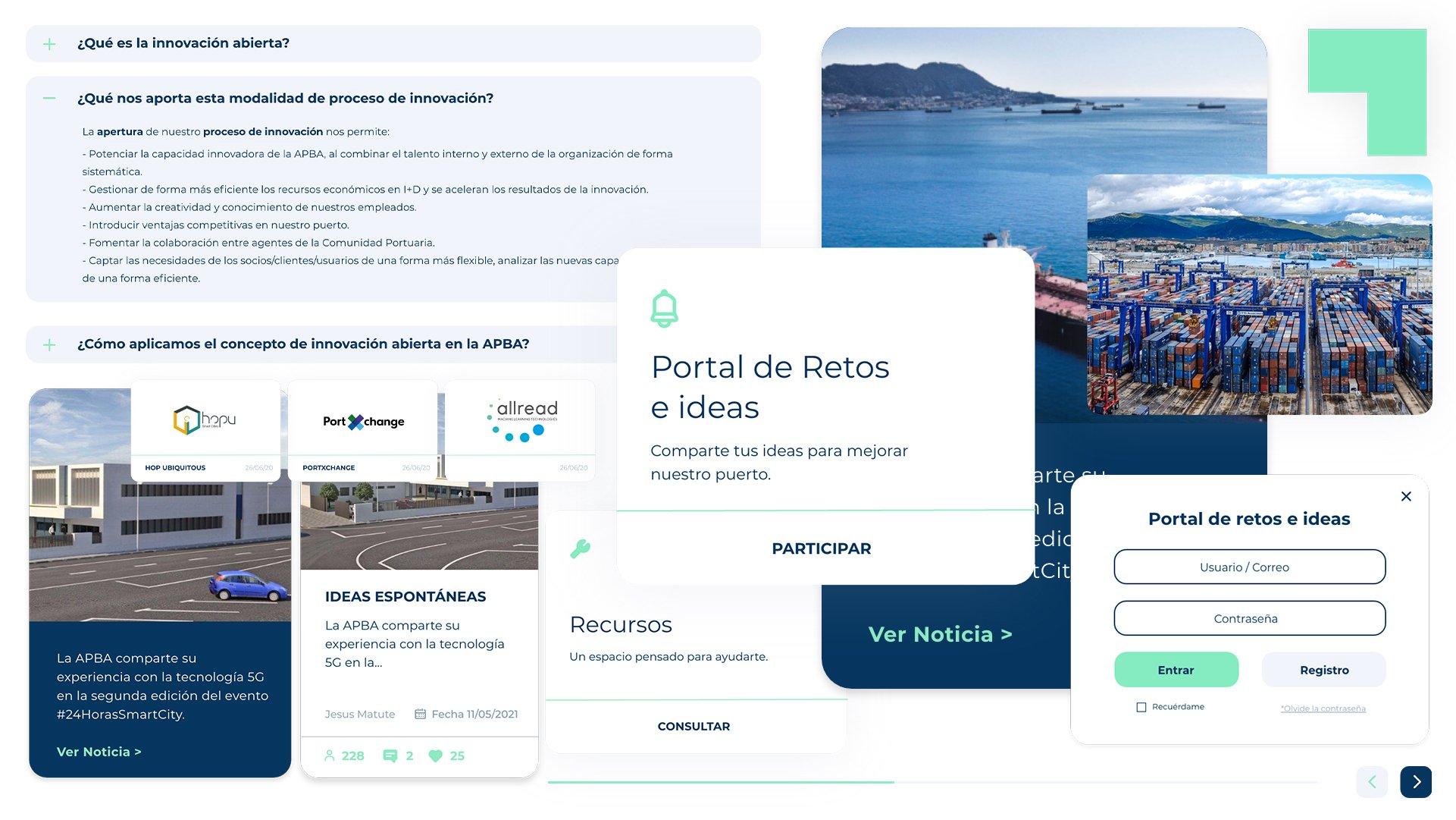 Web3-Identidad-marca-Puerto-Algeciras-Travesia-innovacion