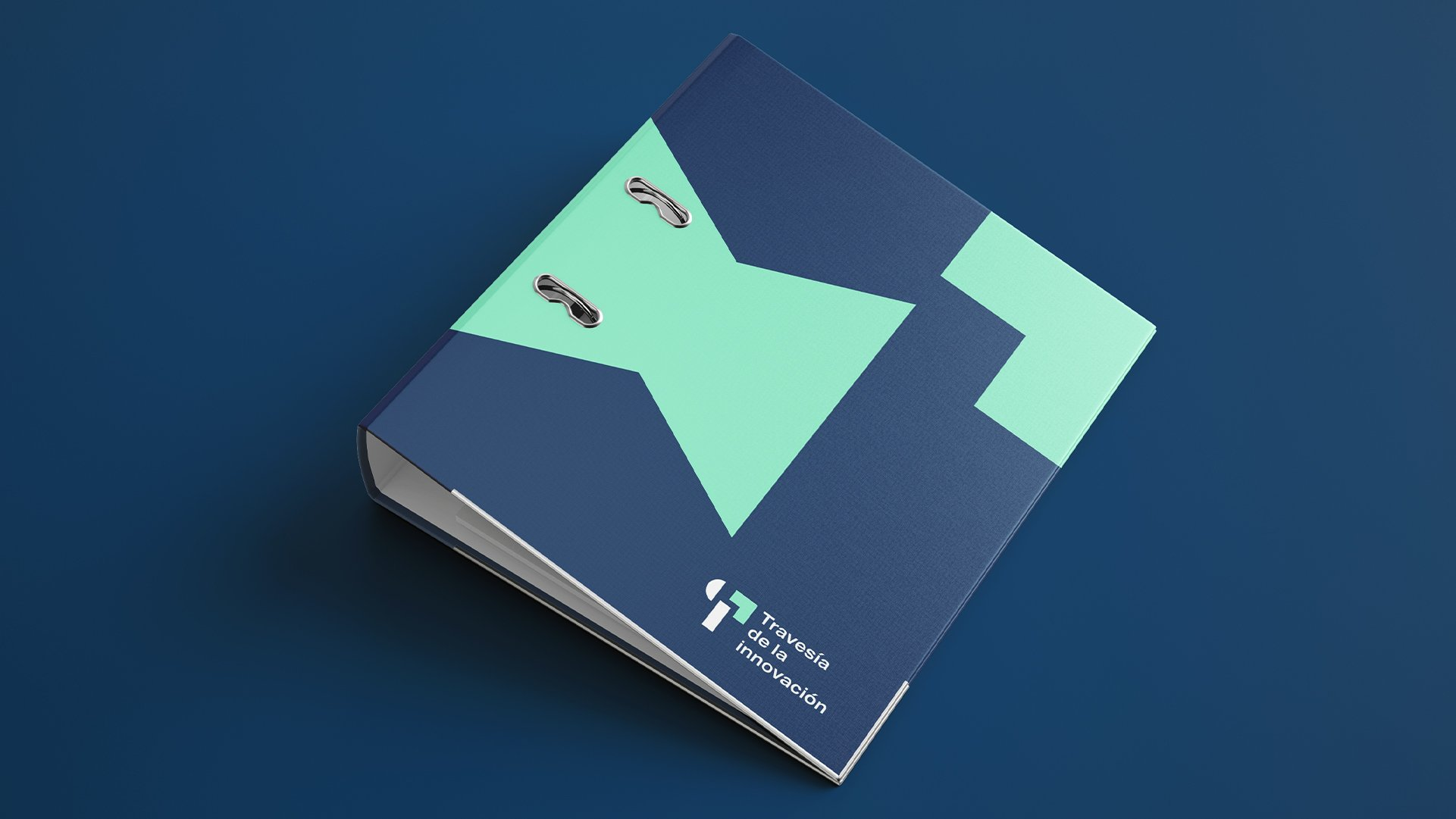 Carpeta-Identidad-marca-Puerto-Algeciras-Travesia-innovacion